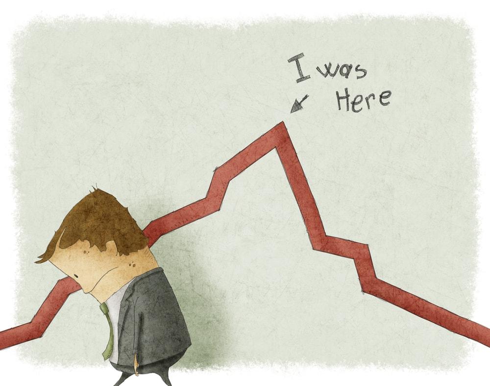 Convincing Traits Of A Market Bubble - Part II