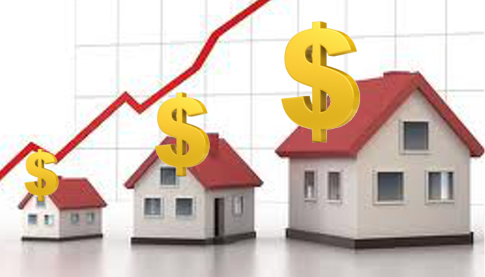 Investment house виджеты на сайт