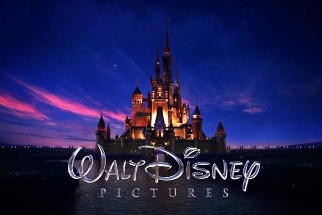 Walt Disney: The Fun Has Just Begun - The Walt Disney Company ...