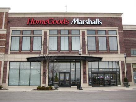 Home goods is a  100 billion market where TJX has cornered less than 5    Rapid expansion in this category will provide the requisite growth to TJX  that. TJX Companies  Looking For Next Growth Market   TJX Companies Inc