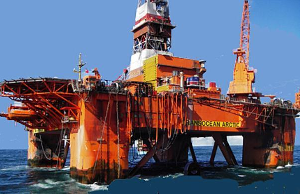 why would you sell transocean transocean ltd nyse rig