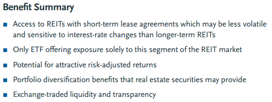 Nuveen short term reit fund good fund bad name nushares short nuveen has summed up nicely the benefits of the fund in one graphic which i have included below platinumwayz