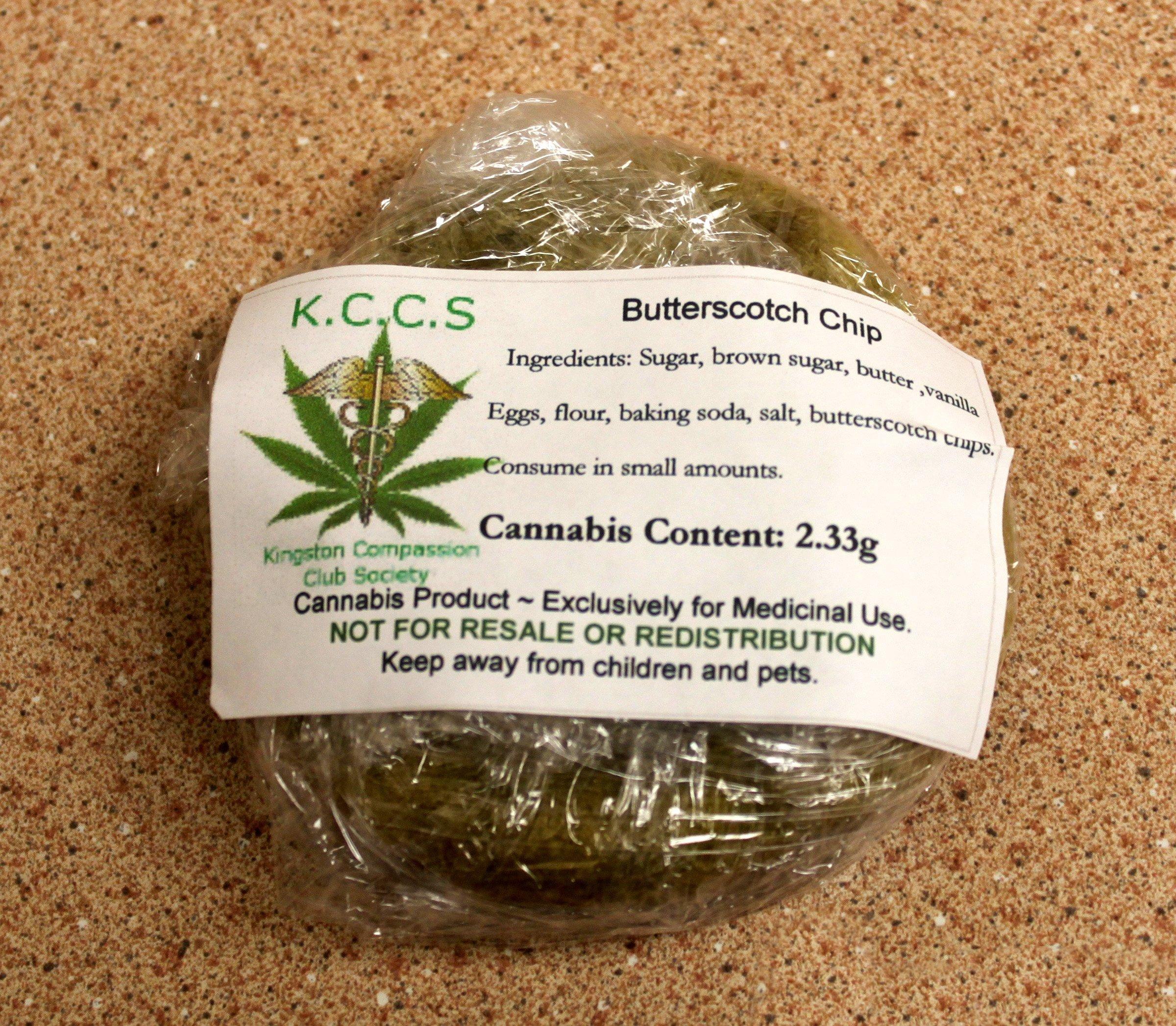 47894070 14919402467724595_origin have your weed and eat it too marijuana edibles stocks seeking alpha