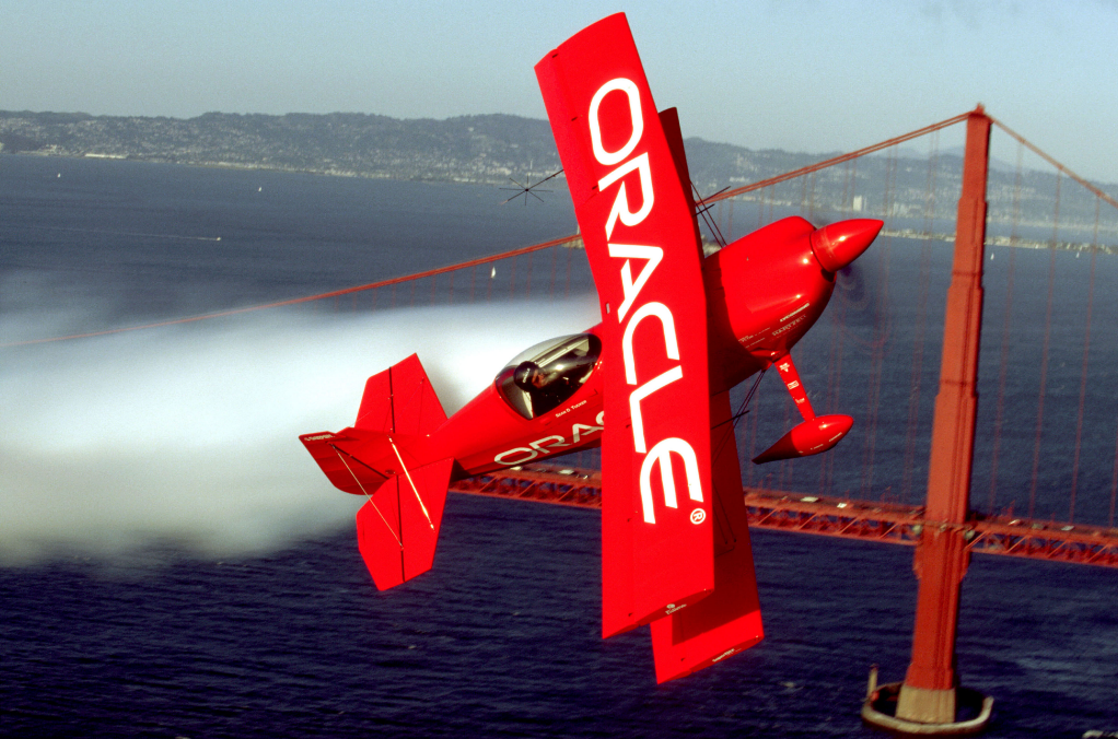 oracle fly safely oracle corporation nyse orcl seeking alpha