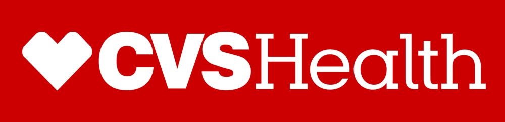 CVS Health: Look Past The Negativity - CVS Health Corporation ...