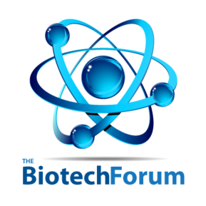 The Biotech Forum
