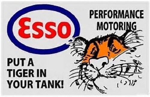 The Future Of Exxon Mobil Is Oil & Gas Futures - Exxon ...