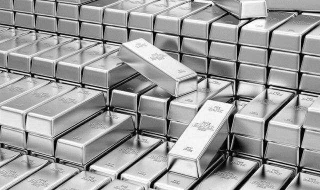 http://etfdailynews.com/wp-content/uploads/2016/10/silver-bars.jpg