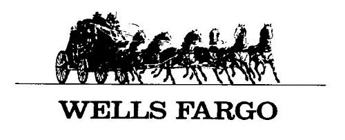 why wells fargo can outperform wells fargo co nyse wfc