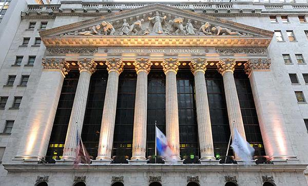 Graycell Advisors - Stock Market