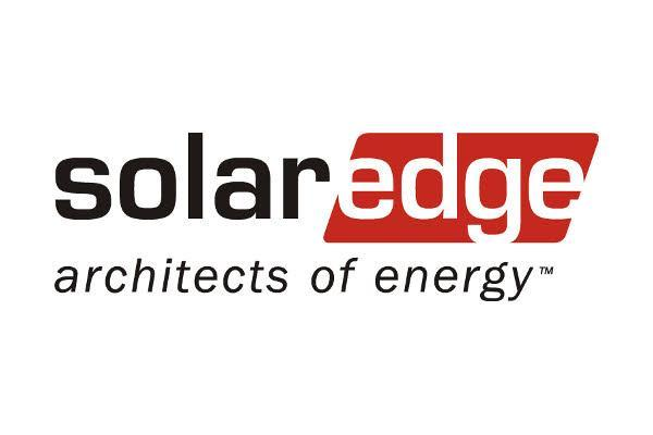 Image result for solaredge