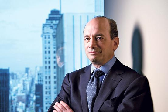 Image result for joel greenblatt