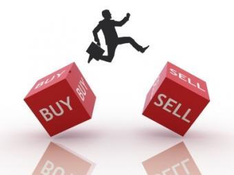 Image result for buying and selling stocks