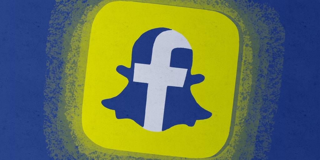 I Was Wrong, Snap's Stock May Act More Like Facebook's