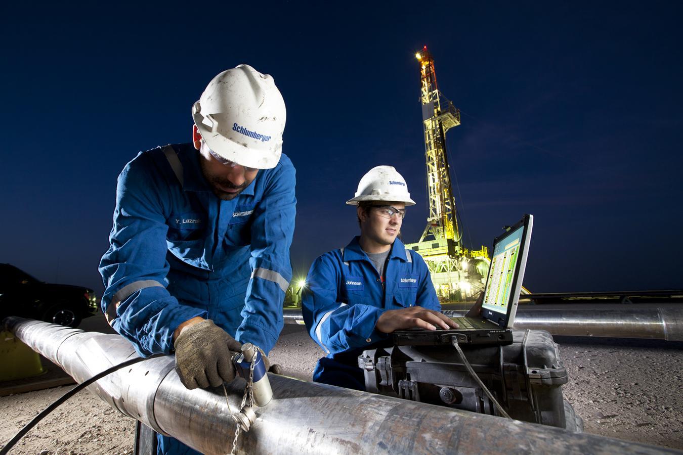 Chiến lược kinh doanh mới của Schlumberger có thể làm thay đổi ngành dịch vụ dầu khí vĩnh viễn