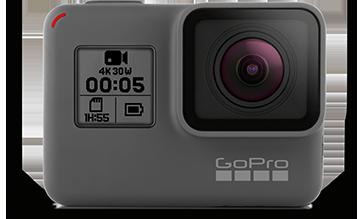 Image result for gopro