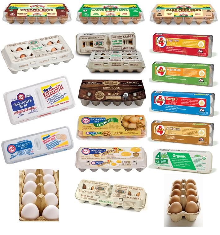 cal maine foods inc