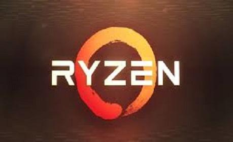AMD's Fair Value After 5/1/2017