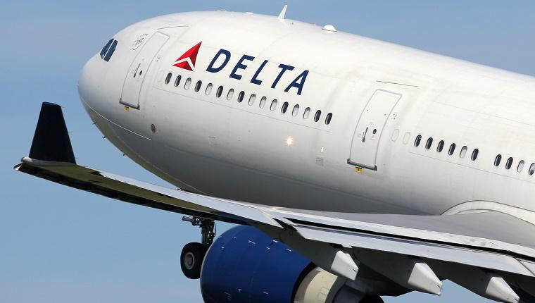 Delta Air Lines, Inc. (DAL) Position Raised by Hennessy Advisors Inc