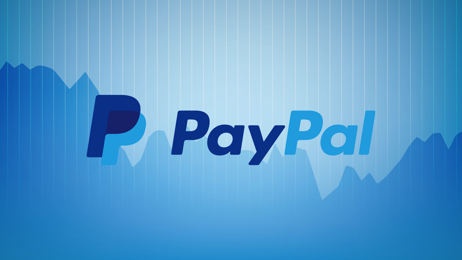 Pypl Quote Paypal's Valuation  Paypal Holdings Incnasdaqpypl  Seeking