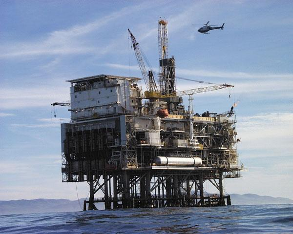 BP announces start of production from Quad 204 project, west of Shetland
