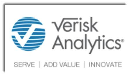 Verisk Analytics, Inc., Acquires MAKE