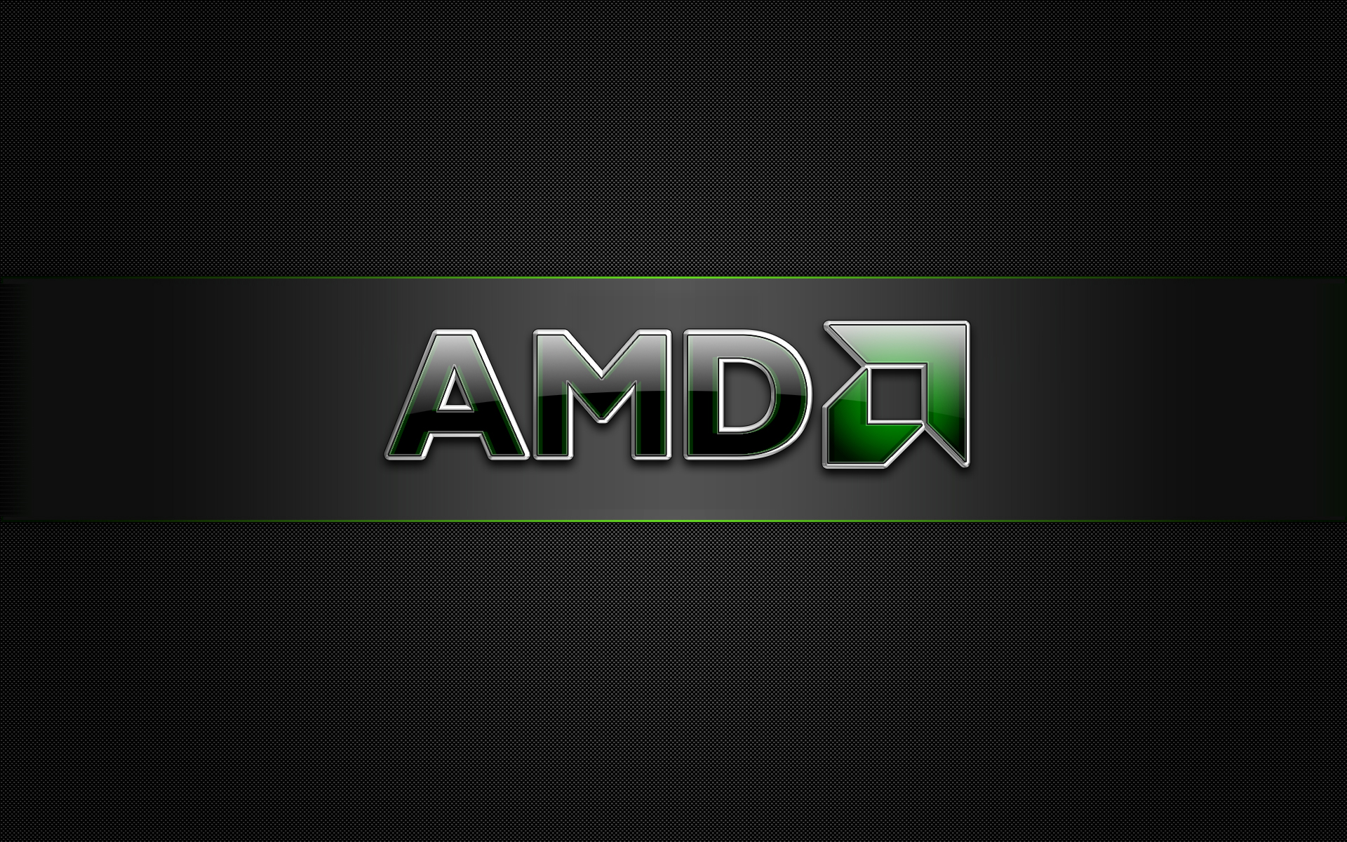 Revenue Estimates Analysis Advanced Micro Devices, Inc. (AMD)