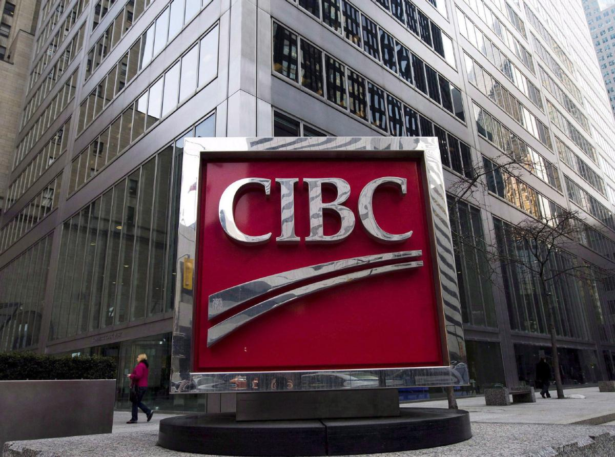 canadian imperial bank of commerce digital employee privacy Canadian imperial bank of commerce:  canadian imperial bank of commerce: toronto: sr analyst, digital insights and integration:  256 cibc jobs in newmarket, on.