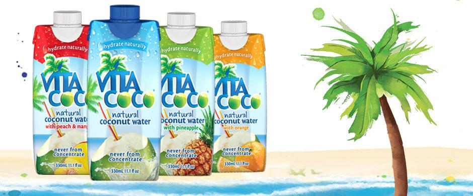 Pepsico Vita Coco And Valuation Pepsico Inc Nysepep Seeking