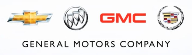 general motors unlock value general motors company