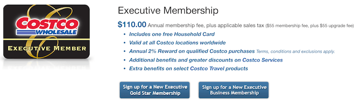 Warren buffett stocks in focus costco costco wholesale while both provide access to costcos warehouses the companys executive membership gives additional perks such as a 2 rebate on qualified costco colourmoves