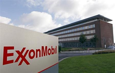 Scotiabank Analysts Give Exxon Mobil Co. (XOM) a $85.00 Price Target