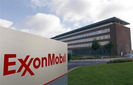 Blue Edge Capital LLC Acquires 13 Shares of Exxon Mobil Co. (XOM)