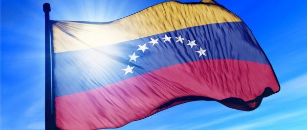Could hyperinflation be next for Venezuela?