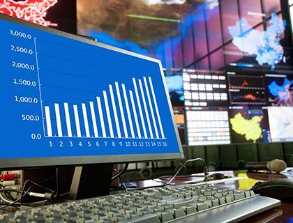 Sector Spotlight: Rebirth In Banking?