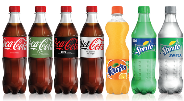 Coca-Cola Enterprises, Inc. (NYSE:CCE) Under Analyst Spotlight