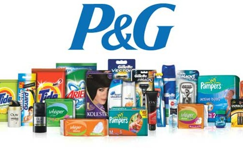 Stifel Nicolaus Cuts Procter & Gamble Co (PG) Price Target to $87.00