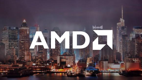 Want to trade efficiently? Check out: Advanced Micro Devices, Inc. (NASDAQ: AMD)