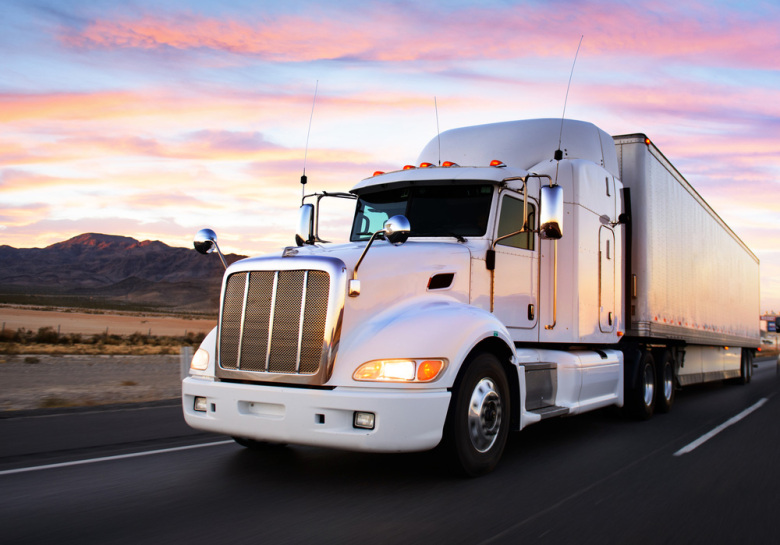 Invoice factoring has numerous benefits for the trucking industry.