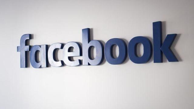Facebook: DCF Valuation