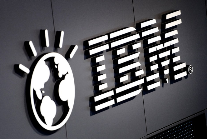 (IBM) Shares now unchanged at $152.10 IBM Wins VMware 2016 Global Partner…