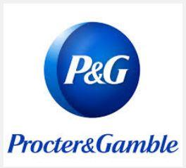 the impact of recession on procter & gamble essay Marketing at procter & gamble uk and ireland  marketing excellence 2  multiplied the impact of brand awareness.