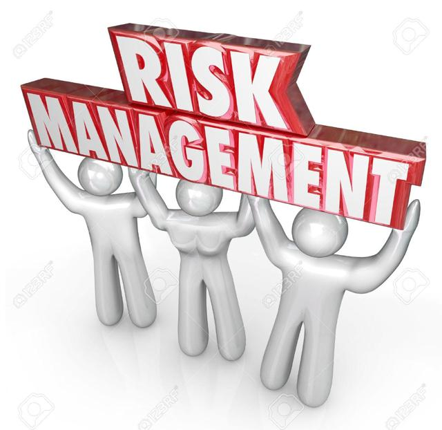 Image result for reducing risk