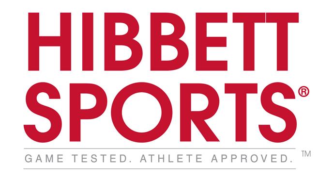 Business Overview. Hibbett Sports ...
