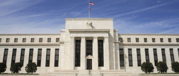 Fed hikes interest rates despite soft inflation