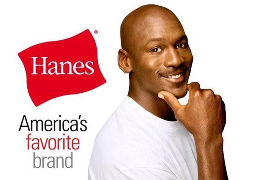 Feeling Comfortable About Hanesbrands (NYSE:HBI) | Seeking Alpha