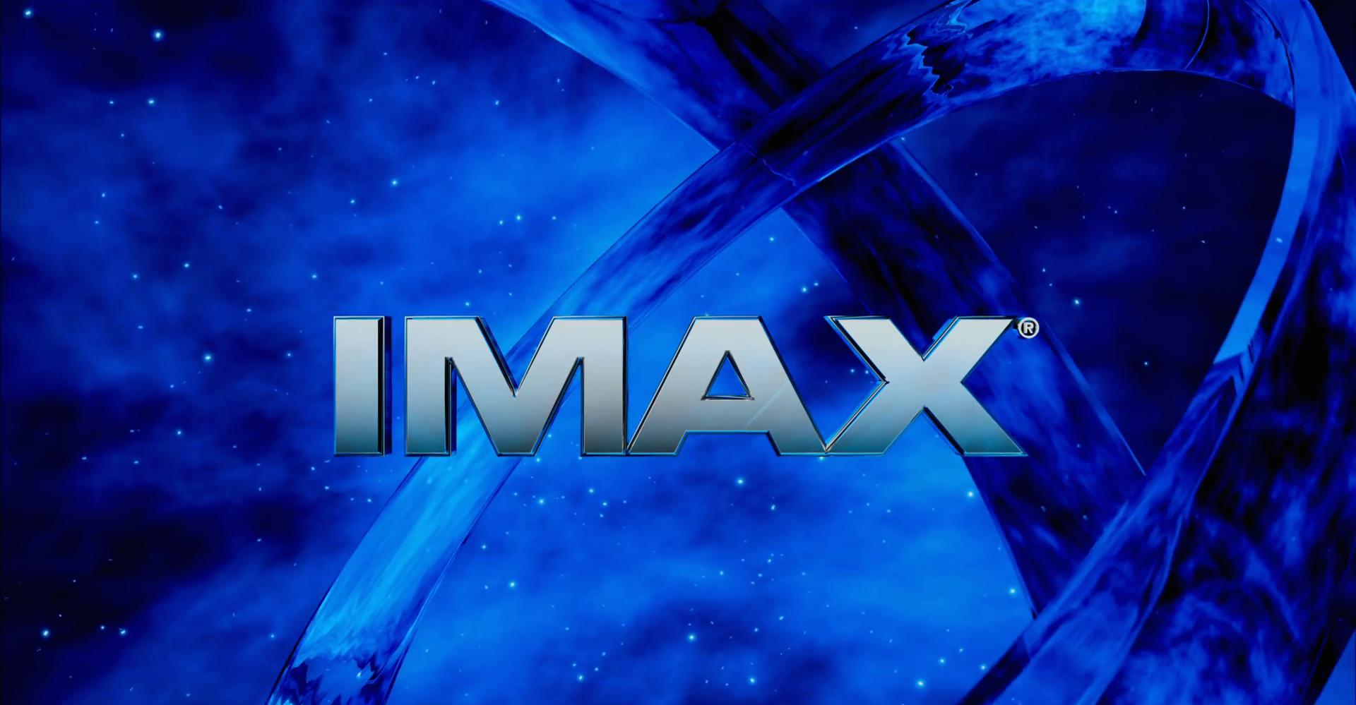 Imax Buy On The Drop Imax Corporation Nyseimax Seeking Alpha