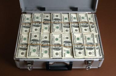 Forex coste 100 por millon