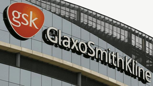 GlaxoSmithKline: 3 Reasons You Should Be Concerned