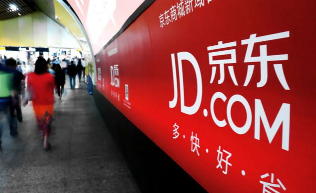 JD.Com: A Wonderful Company At A Fair Price